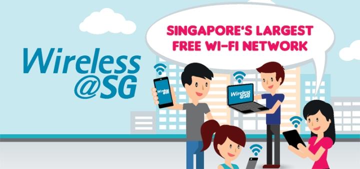 wireless_sg_banner